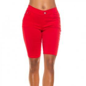 Női nadrágok -farmer, leggings, capri, punto